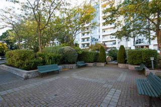 "Photo 23: 407 456 MOBERLY Road in Vancouver: False Creek Condo for sale in ""PACIFIC COVE"" (Vancouver West)  : MLS®# R2497595"