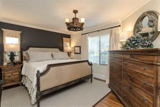 """Photo 25: 117 1770 128 Street in Surrey: Crescent Bch Ocean Pk. Townhouse for sale in """"PALISADES"""" (South Surrey White Rock)  : MLS®# R2498670"""