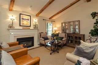 """Photo 7: 117 1770 128 Street in Surrey: Crescent Bch Ocean Pk. Townhouse for sale in """"PALISADES"""" (South Surrey White Rock)  : MLS®# R2498670"""