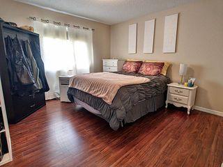 Photo 11: 406 271 Charlotte Way: Sherwood Park Condo for sale : MLS®# E4215088