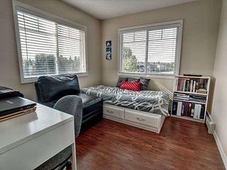 Photo 16: 406 271 Charlotte Way: Sherwood Park Condo for sale : MLS®# E4215088