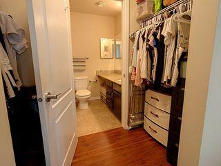 Photo 12: 406 271 Charlotte Way: Sherwood Park Condo for sale : MLS®# E4215088