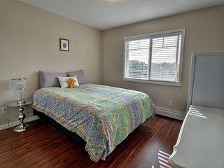 Photo 14: 406 271 Charlotte Way: Sherwood Park Condo for sale : MLS®# E4215088