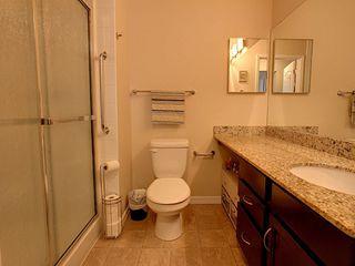 Photo 13: 406 271 Charlotte Way: Sherwood Park Condo for sale : MLS®# E4215088