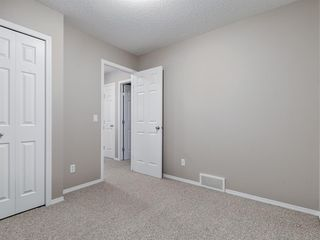 Photo 28: 1555 COPPERFIELD Boulevard SE in Calgary: Copperfield Detached for sale : MLS®# A1036352