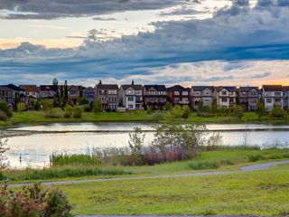 Photo 49: 1555 COPPERFIELD Boulevard SE in Calgary: Copperfield Detached for sale : MLS®# A1036352