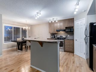 Photo 12: 1555 COPPERFIELD Boulevard SE in Calgary: Copperfield Detached for sale : MLS®# A1036352