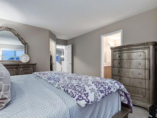 Photo 33: 1555 COPPERFIELD Boulevard SE in Calgary: Copperfield Detached for sale : MLS®# A1036352