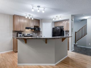 Photo 13: 1555 COPPERFIELD Boulevard SE in Calgary: Copperfield Detached for sale : MLS®# A1036352