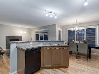 Photo 10: 1555 COPPERFIELD Boulevard SE in Calgary: Copperfield Detached for sale : MLS®# A1036352