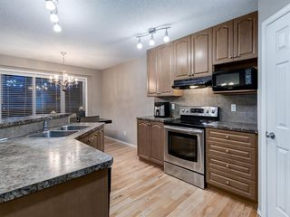 Photo 11: 1555 COPPERFIELD Boulevard SE in Calgary: Copperfield Detached for sale : MLS®# A1036352