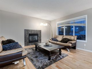 Photo 3: 1555 COPPERFIELD Boulevard SE in Calgary: Copperfield Detached for sale : MLS®# A1036352