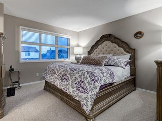 Photo 30: 1555 COPPERFIELD Boulevard SE in Calgary: Copperfield Detached for sale : MLS®# A1036352