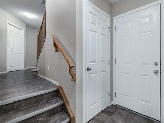 Photo 14: 1555 COPPERFIELD Boulevard SE in Calgary: Copperfield Detached for sale : MLS®# A1036352