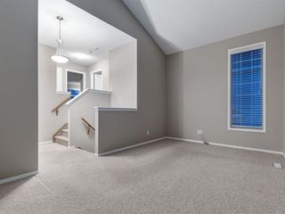 Photo 17: 1555 COPPERFIELD Boulevard SE in Calgary: Copperfield Detached for sale : MLS®# A1036352