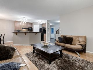 Photo 5: 1555 COPPERFIELD Boulevard SE in Calgary: Copperfield Detached for sale : MLS®# A1036352