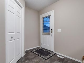 Photo 2: 1555 COPPERFIELD Boulevard SE in Calgary: Copperfield Detached for sale : MLS®# A1036352