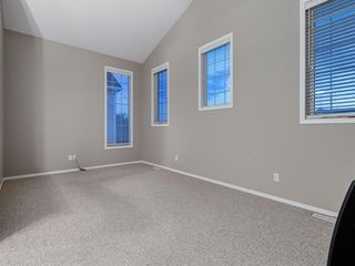 Photo 18: 1555 COPPERFIELD Boulevard SE in Calgary: Copperfield Detached for sale : MLS®# A1036352