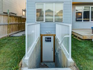 Photo 47: 1555 COPPERFIELD Boulevard SE in Calgary: Copperfield Detached for sale : MLS®# A1036352