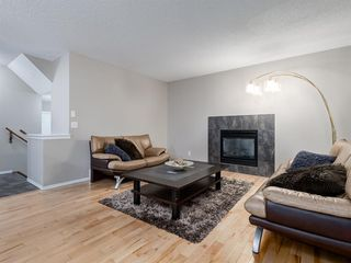 Photo 6: 1555 COPPERFIELD Boulevard SE in Calgary: Copperfield Detached for sale : MLS®# A1036352