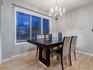 Photo 8: 1555 COPPERFIELD Boulevard SE in Calgary: Copperfield Detached for sale : MLS®# A1036352