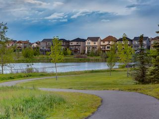 Photo 50: 1555 COPPERFIELD Boulevard SE in Calgary: Copperfield Detached for sale : MLS®# A1036352