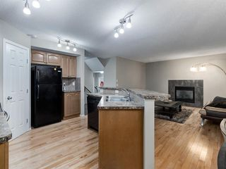 Photo 9: 1555 COPPERFIELD Boulevard SE in Calgary: Copperfield Detached for sale : MLS®# A1036352