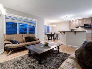 Photo 4: 1555 COPPERFIELD Boulevard SE in Calgary: Copperfield Detached for sale : MLS®# A1036352