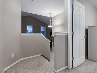 Photo 21: 1555 COPPERFIELD Boulevard SE in Calgary: Copperfield Detached for sale : MLS®# A1036352