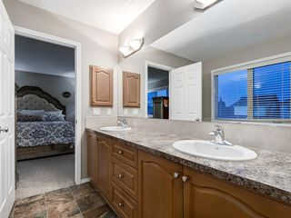 Photo 37: 1555 COPPERFIELD Boulevard SE in Calgary: Copperfield Detached for sale : MLS®# A1036352