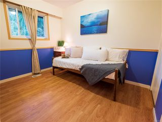 Photo 18: 676 Beaconsfield Rd in : Na University District House for sale (Nanaimo)  : MLS®# 856773