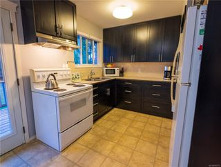 Photo 8: 676 Beaconsfield Rd in : Na University District House for sale (Nanaimo)  : MLS®# 856773