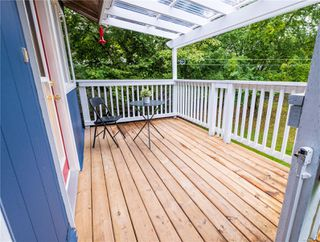 Photo 10: 676 Beaconsfield Rd in : Na University District House for sale (Nanaimo)  : MLS®# 856773