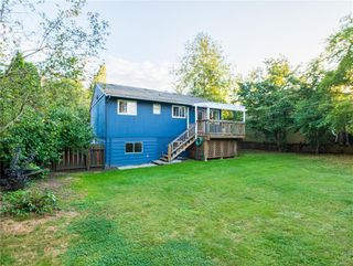 Photo 4: 676 Beaconsfield Rd in : Na University District House for sale (Nanaimo)  : MLS®# 856773
