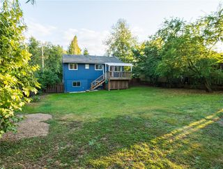 Photo 3: 676 Beaconsfield Rd in : Na University District House for sale (Nanaimo)  : MLS®# 856773