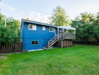 Photo 5: 676 Beaconsfield Rd in : Na University District House for sale (Nanaimo)  : MLS®# 856773