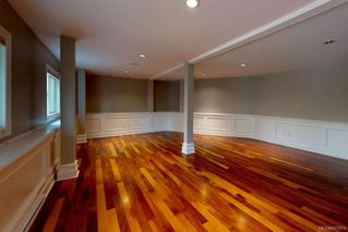 Photo 26: 3156 Woodburn Ave in : OB Henderson House for sale (Oak Bay)  : MLS®# 857911