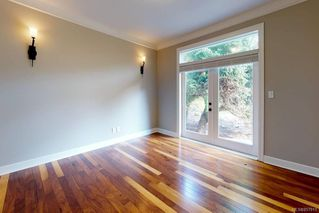 Photo 15: 3156 Woodburn Ave in : OB Henderson House for sale (Oak Bay)  : MLS®# 857911