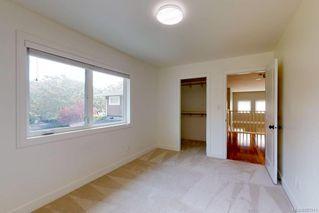 Photo 23: 3156 Woodburn Ave in : OB Henderson House for sale (Oak Bay)  : MLS®# 857911