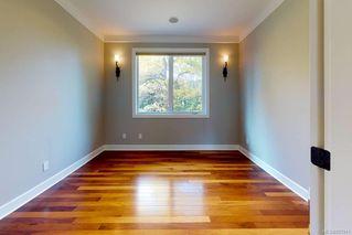 Photo 14: 3156 Woodburn Ave in : OB Henderson House for sale (Oak Bay)  : MLS®# 857911
