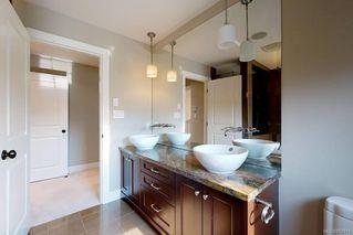 Photo 21: 3156 Woodburn Ave in : OB Henderson House for sale (Oak Bay)  : MLS®# 857911
