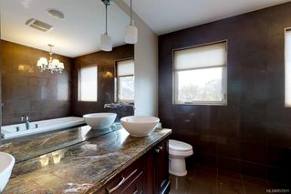 Photo 20: 3156 Woodburn Ave in : OB Henderson House for sale (Oak Bay)  : MLS®# 857911
