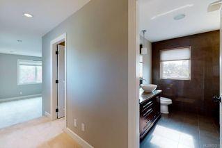 Photo 19: 3156 Woodburn Ave in : OB Henderson House for sale (Oak Bay)  : MLS®# 857911