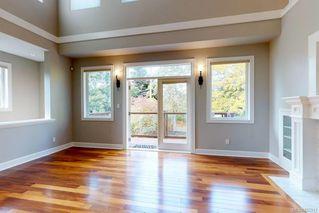 Photo 5: 3156 Woodburn Ave in : OB Henderson House for sale (Oak Bay)  : MLS®# 857911