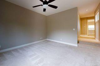 Photo 28: 3156 Woodburn Ave in : OB Henderson House for sale (Oak Bay)  : MLS®# 857911