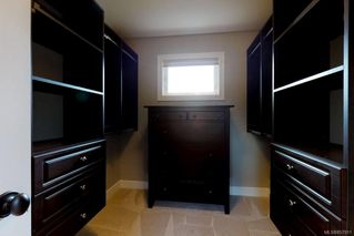 Photo 22: 3156 Woodburn Ave in : OB Henderson House for sale (Oak Bay)  : MLS®# 857911