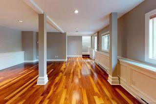 Photo 29: 3156 Woodburn Ave in : OB Henderson House for sale (Oak Bay)  : MLS®# 857911