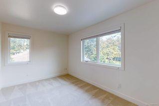 Photo 24: 3156 Woodburn Ave in : OB Henderson House for sale (Oak Bay)  : MLS®# 857911