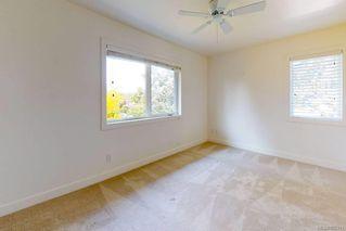 Photo 25: 3156 Woodburn Ave in : OB Henderson House for sale (Oak Bay)  : MLS®# 857911