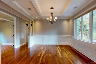 Photo 12: 3156 Woodburn Ave in : OB Henderson House for sale (Oak Bay)  : MLS®# 857911